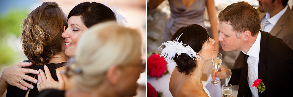 Wedding Torri del Benaco | Lake Garda wedding photographer ,Italian Wedding Photographer,Wedding photographer ITALY, Destination wedding Photographer.