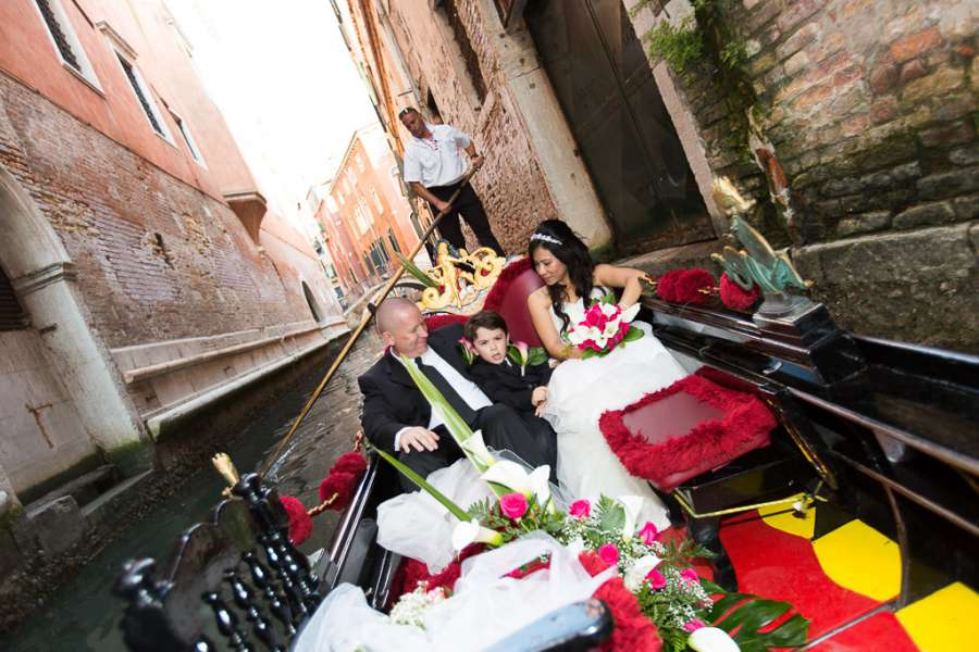 Venice Wedding Photographer|Simbolic Wedding in Venice,Italian wedding photography,Destination Wedding in Venice,Getting Married italy wedding photographers