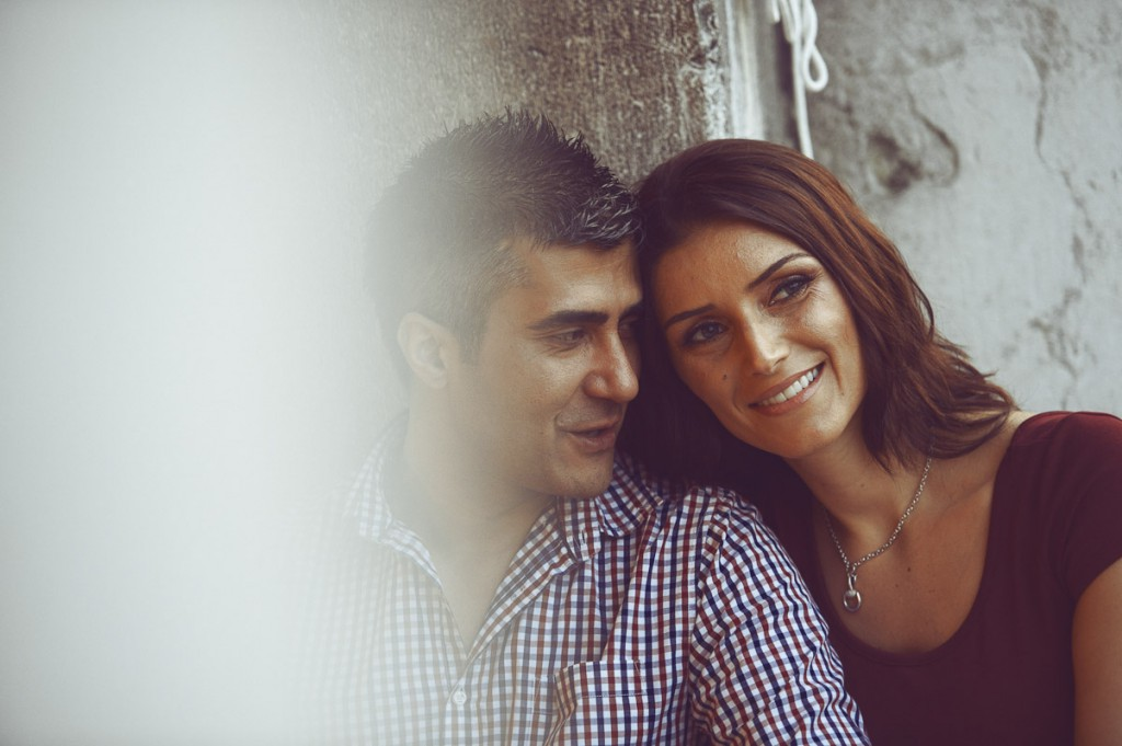 Venice Italy engagement session shot by AV-PHOTOGRAPHY Venice wedding photographer