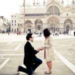 wedding photographer Italy Venice