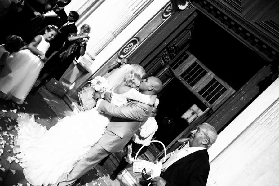 WEDDING PHOTOGRAPHER VENICE ITALY - ITALIAN WEDDING PHOTOGRAPHER