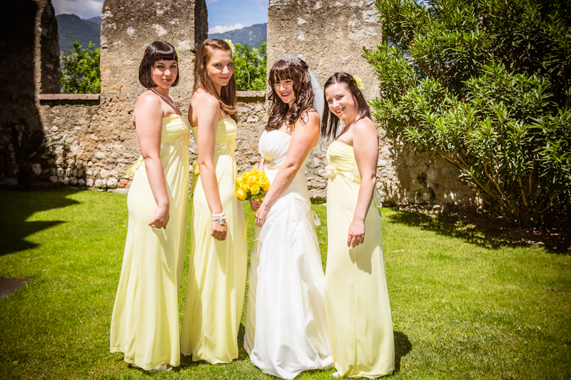 Lake Garda Wedding photographers|Malcesine wedding photographers,italian wedding photographers specialized in vintage wedding photojournalism.