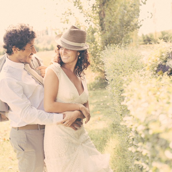 Country chic Wedding Treviso|Wedding photographer Treviso