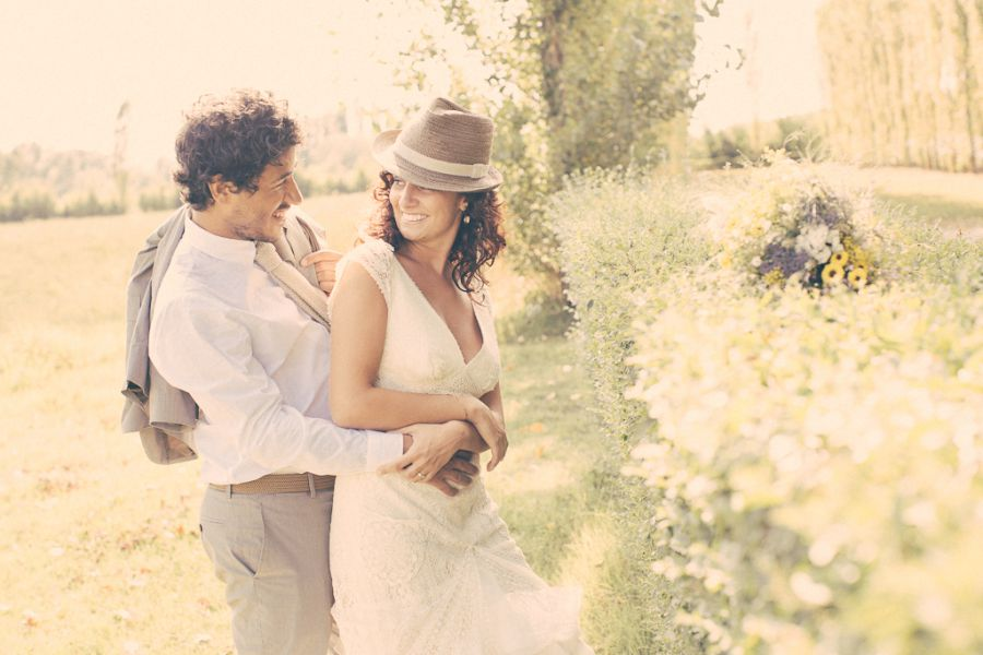 Country chic Wedding Treviso|Wedding photographer Treviso, Boho chic wedding Italy | getting married Italy Wedding photographer,rustic wedding rich details.