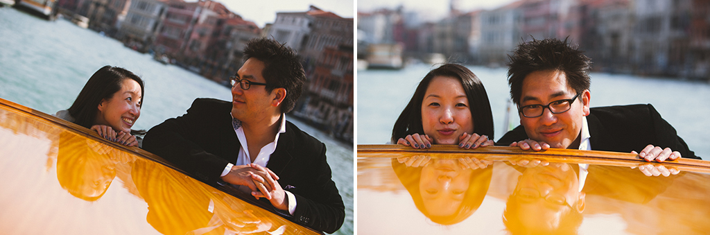 Engagement photo session Venice-Italy|Wedding Proposal Venice, Italy weddings photographer,photographers Venice, weddings in Venice Italy