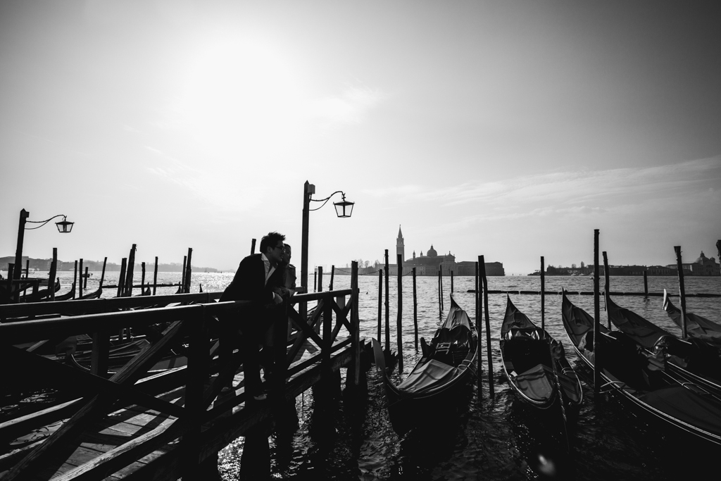 Engagement photo session Venice-Italy, Italy weddings photographer,Wedding photographer Venice, Italian Honeymoon Photographer, weddings in Venice Italy