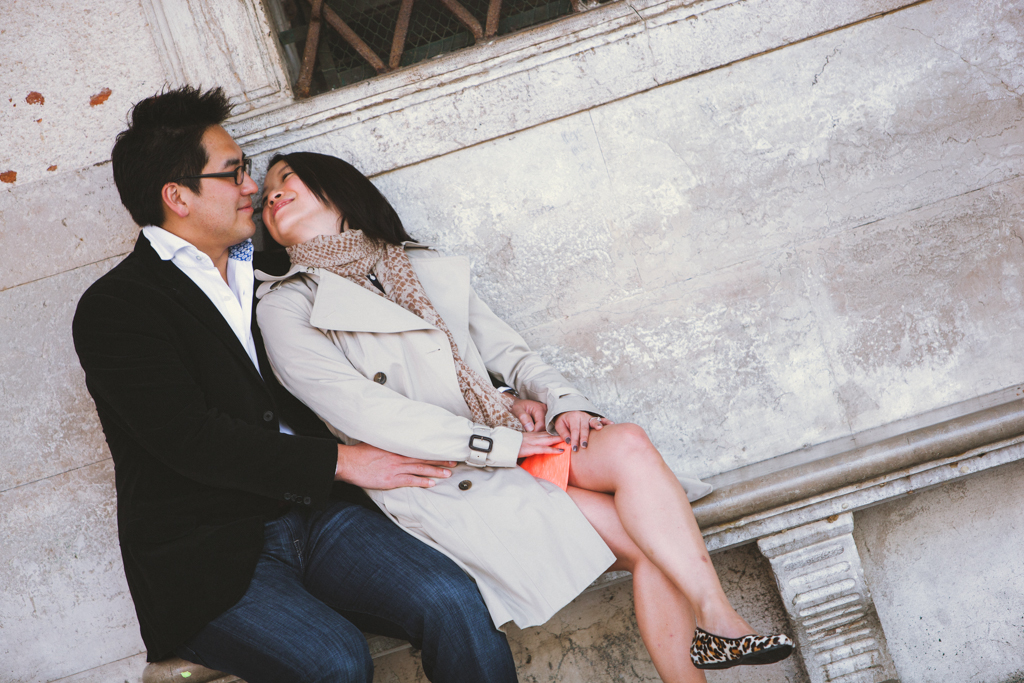 Engagement photo session Venice-Italy|Wedding Proposal Venice, Italy weddings photographer,photographers Venice, weddings in Venice, Italy getting married