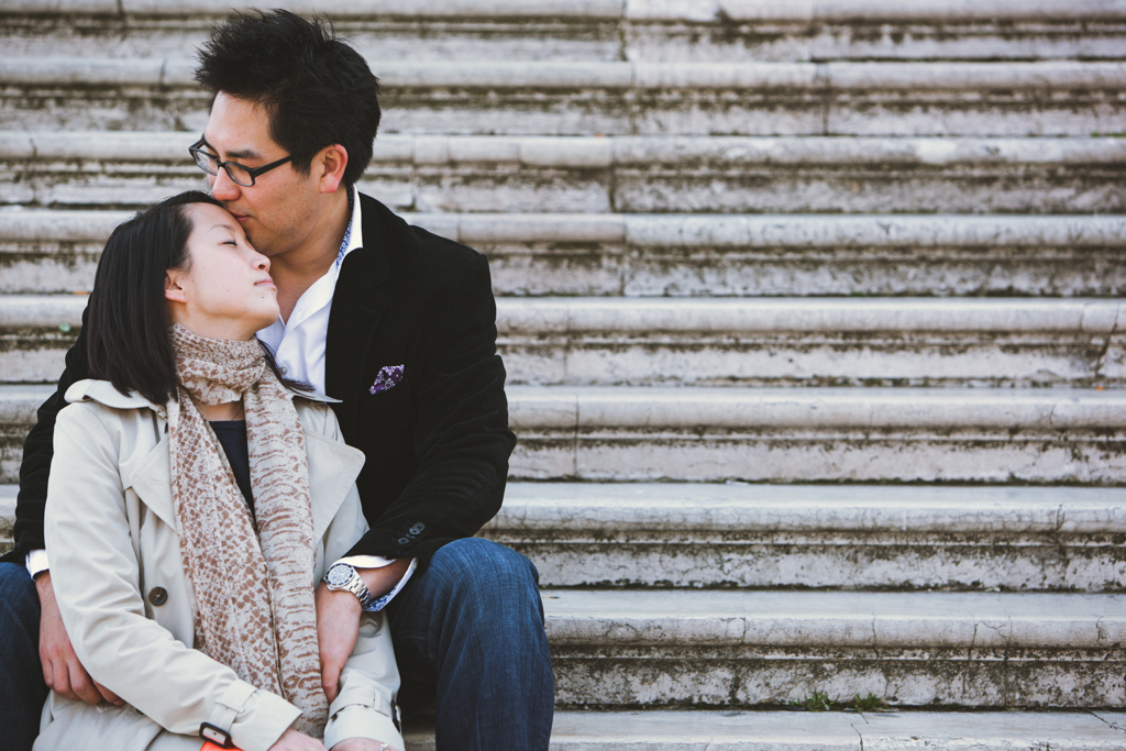 Engagement photo session Venice-Italy Wedding Proposal Venice, Italy weddings photographer,photographers Venice, weddings in Venice, Italy getting married
