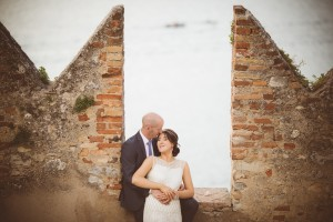 Wedding Reportage Italy | Wedding photographer Venice We tell your story through our photos showing everything that can be particularly your day.