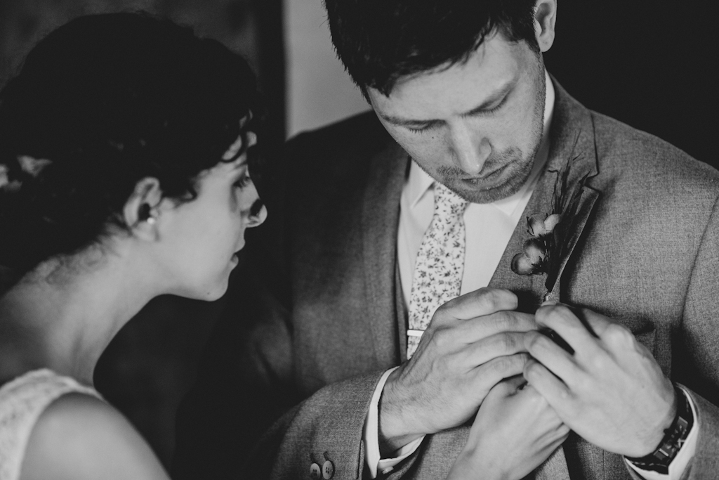 Weddings with budget abroad.The Elopement in Italy | AV-PHOTOGRAPHY