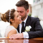 VENICE WEDDING PHOTOGRAPHER-DESTINATION WEDDING PHOTOGRAPHER