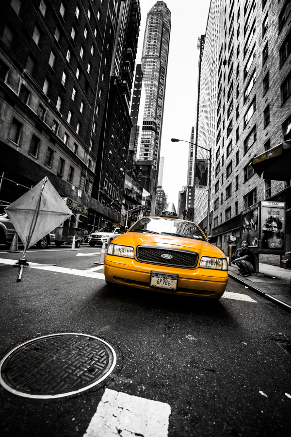 A Dream trip to New York | Travel Photographer New York always moving, always alive.i want show you through the images the real lifestyle of New York.