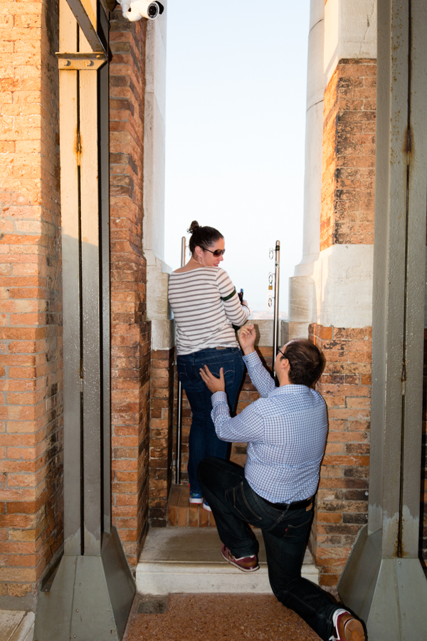 Surprise Wedding Proposal in Venice|Engagement in Italy,engagement,engagement photo services in venice,engagement proposal in venice,engagement photography.