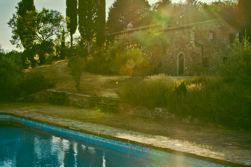 Puglia Wedding Photographer|Get married Apulia by destination wedding photographers AV-PHOTOGRAPHY.Borgo Egnazia,Italy Photographers,Olive grove wedding.