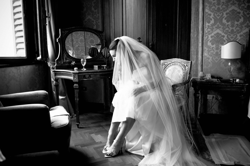 The Photography Blog of AV-PHOTOGRAPHY, a wedding photographer based in VENICE, ITALY.8 Elements to ask your Wedding Photographer