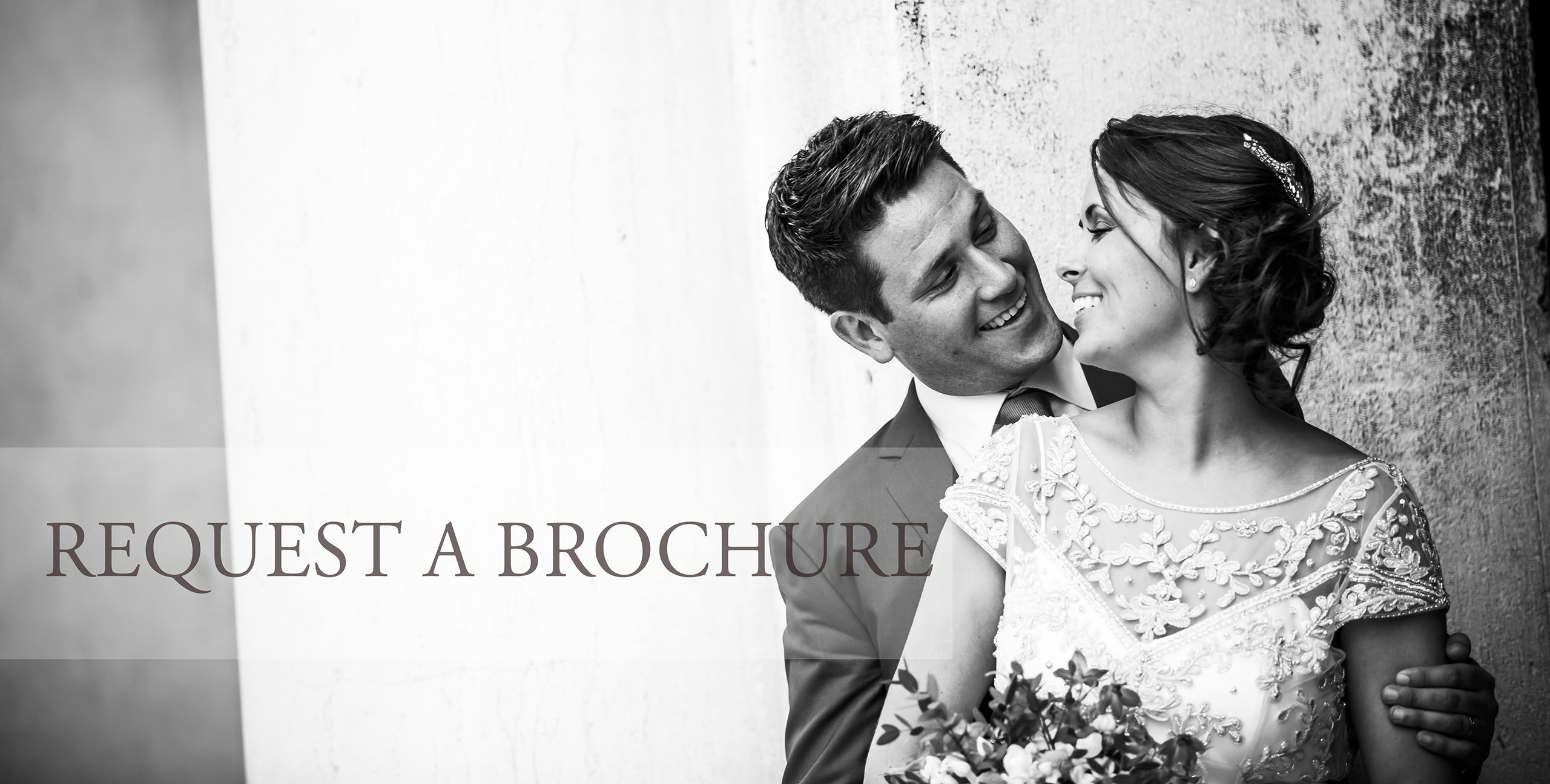 Contact me for Wedding Photography in Venice Italy