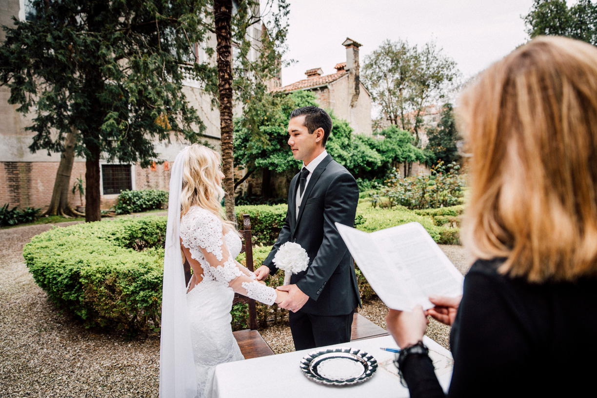 How to Elope to Italy, Weddings with budget abroad | AV-PHOTOGRAPHY