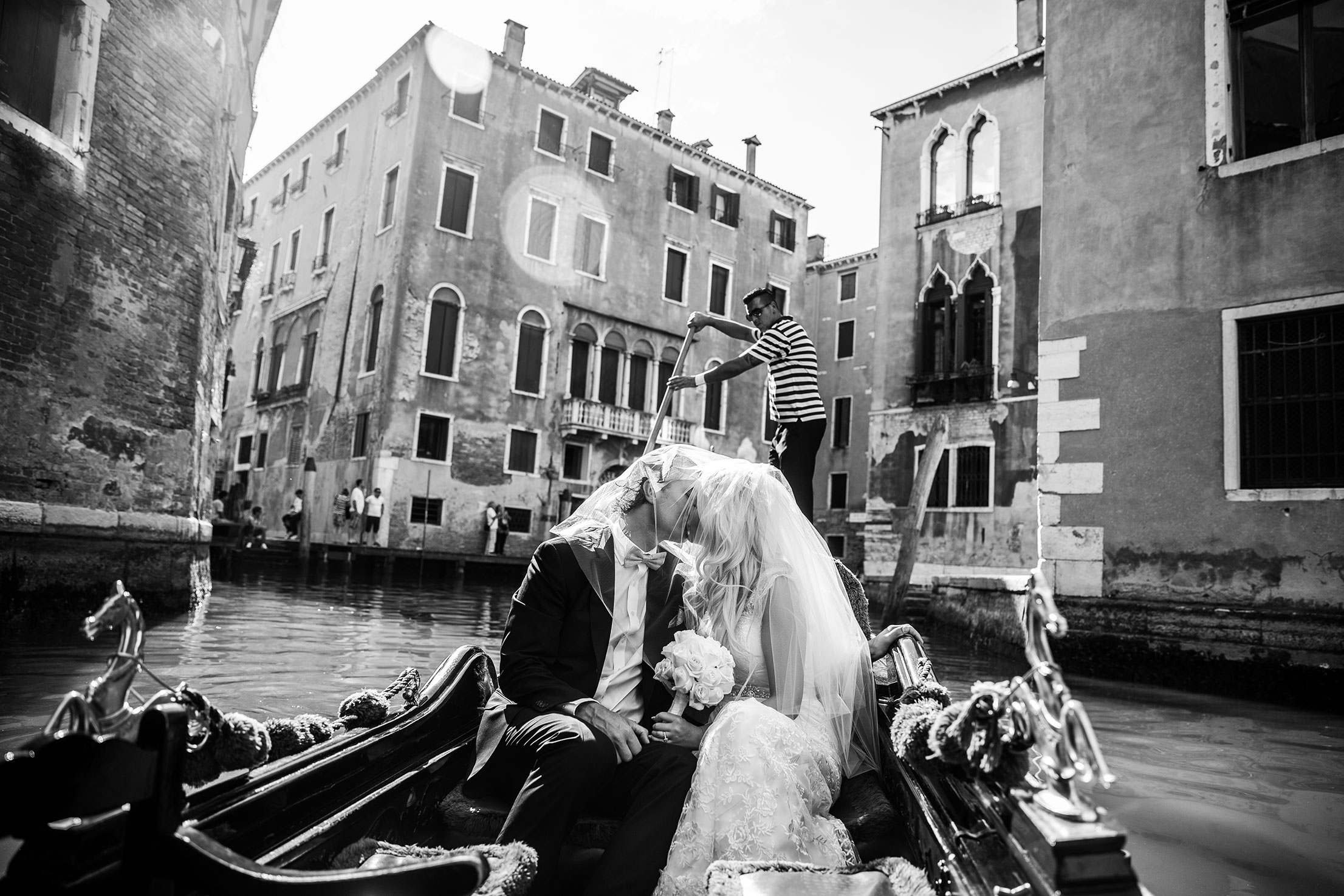 WEDDING PHOTOGRAPHER VENICE ITALY | ITALY PHOTOGRAPHER