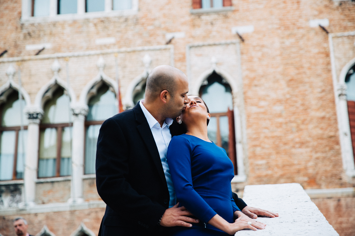 DESTINATION ENGAGEMENT PHOTOGRAPHY VENICE ITALY