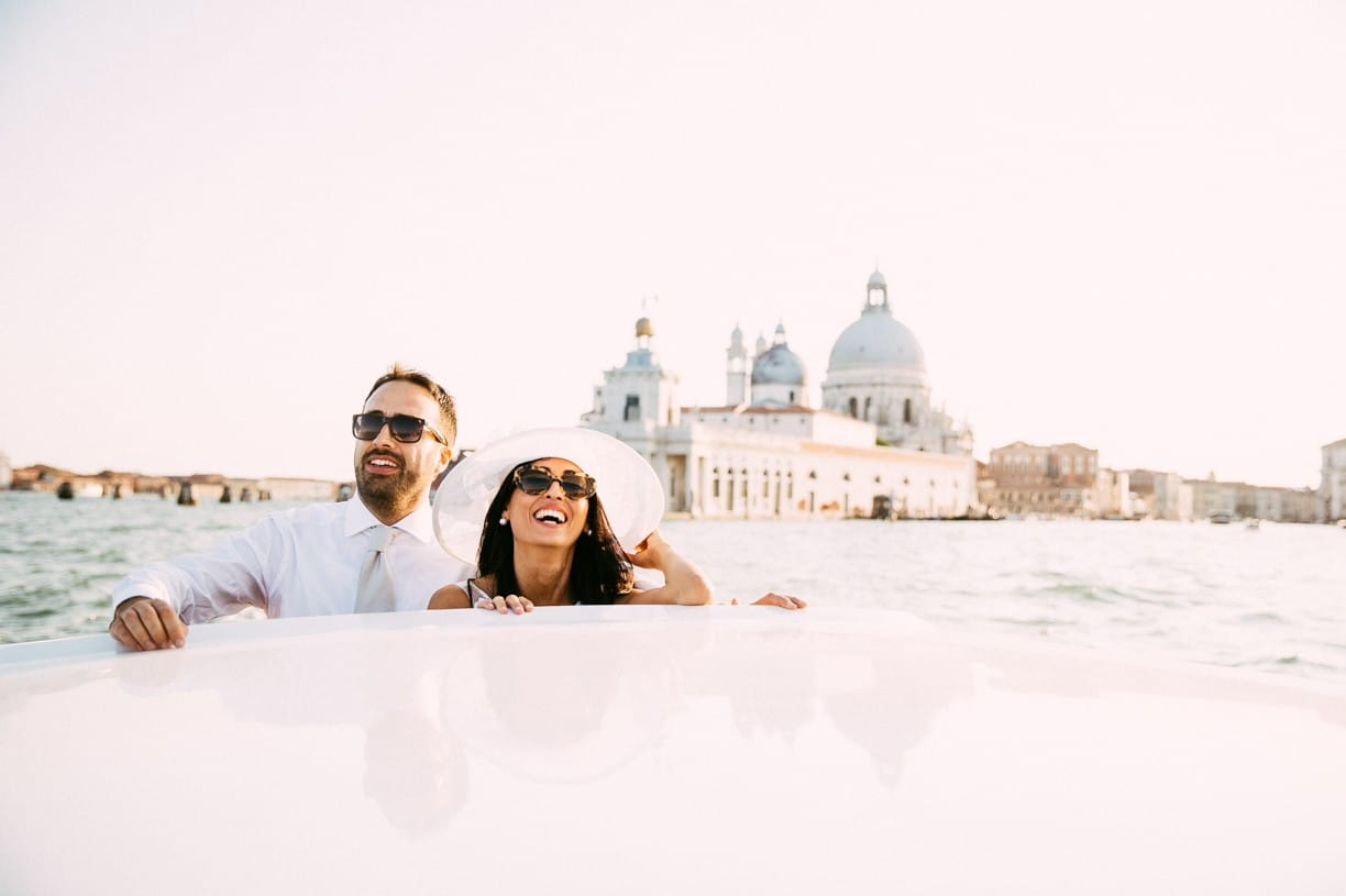 WEDDING PHOTOGRAPHY VENICE | WEDDING IN VENICE