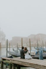 VACATION PHOTOGRAPHER IN VENICE // HONEYMOON PHOTOGRAPHY