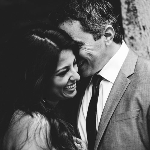 Why Elopement in Italy is the best solution?