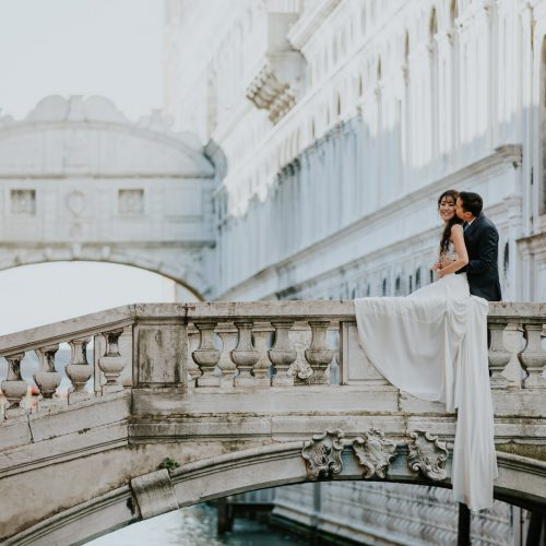 WHICH WEDDING PHOTOGRAPHY PACKAGE?