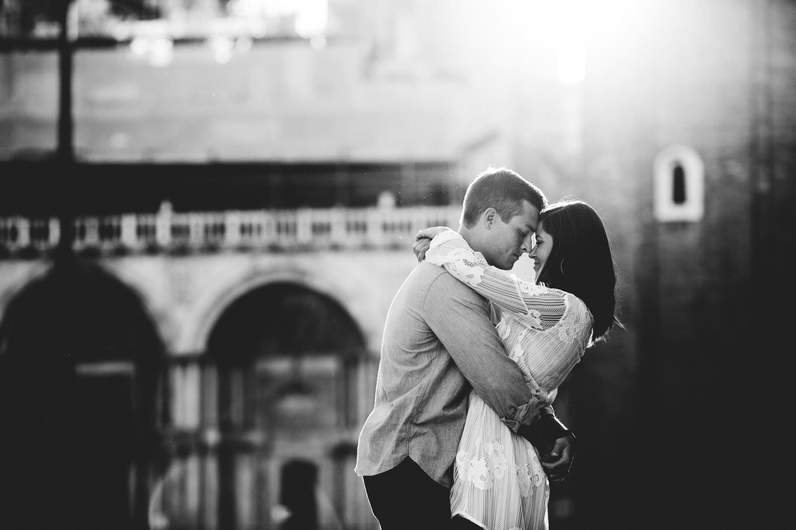 Love shoot venice | Venice engagement shoot, Venice wedding photography,Venice wedding photographer,destination wedding photography Europe