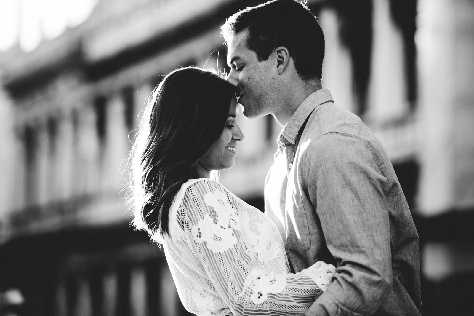 Love shoot venice, Venice engagement shoot, Venice wedding photography,Venice wedding photographer,destination wedding photography Europe