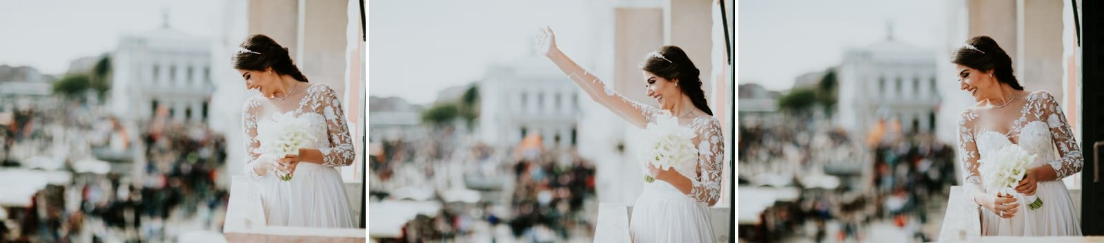 Destination Wedding Venice | Getting married in Italy