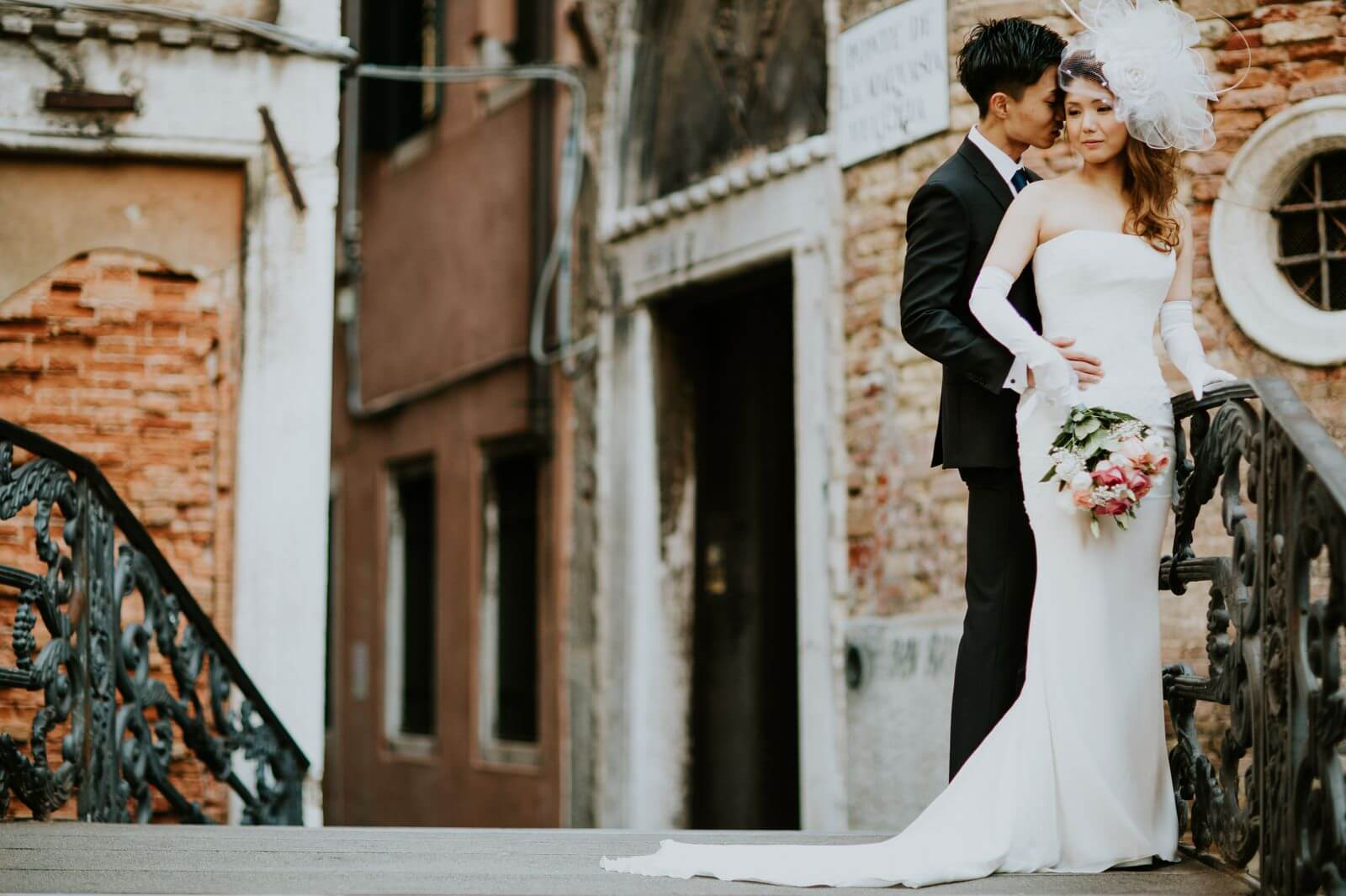 Wedding Photography Styles   Finding Your Style