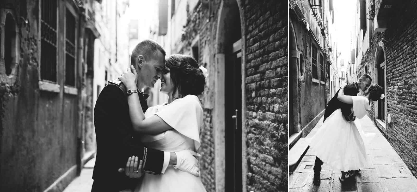 Belmond Hotel Cipriani Venice wedding | AV-PHOTOGRAPHY