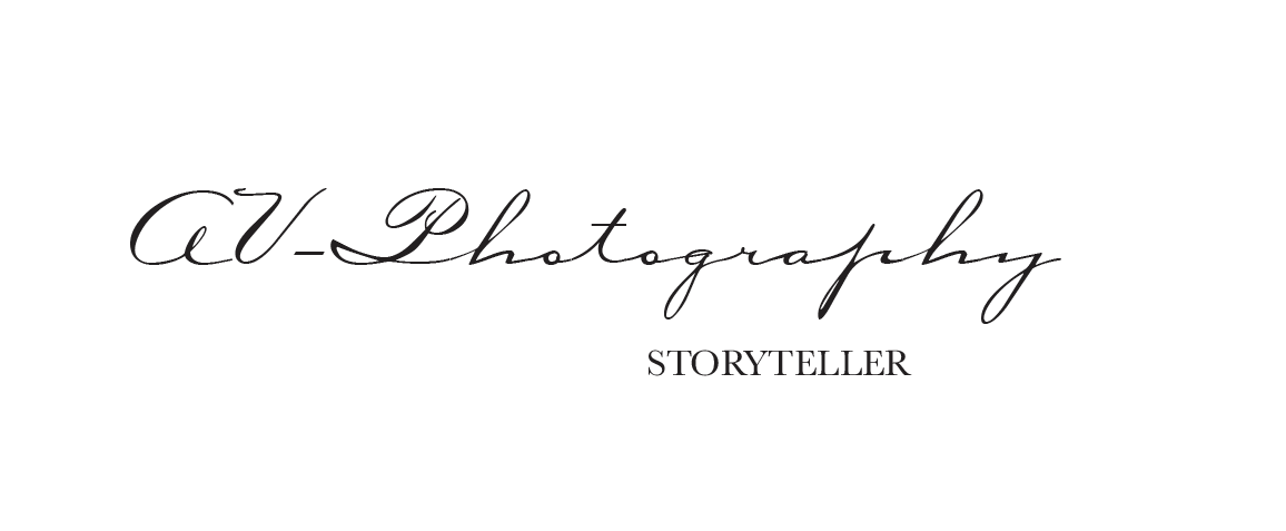 AV-PHOTOGRAPHY LOGO